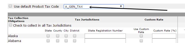 a-gen-tax