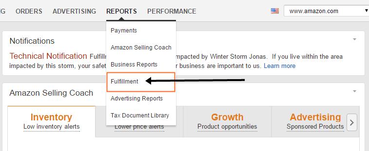 click-fulfillment
