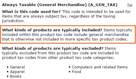 gen-tax-code-new