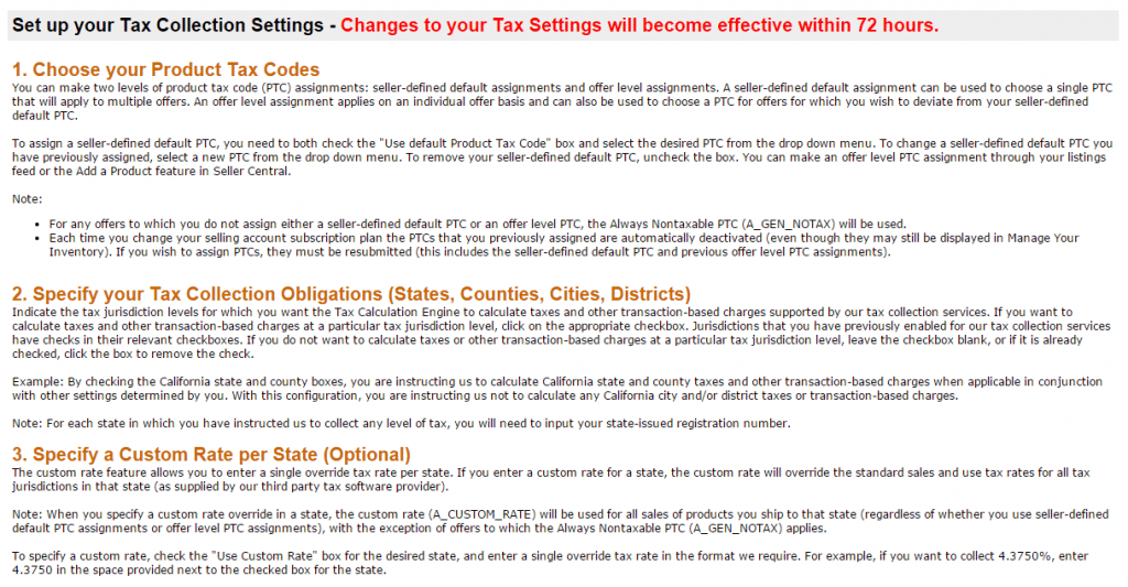 tax-settings-overview