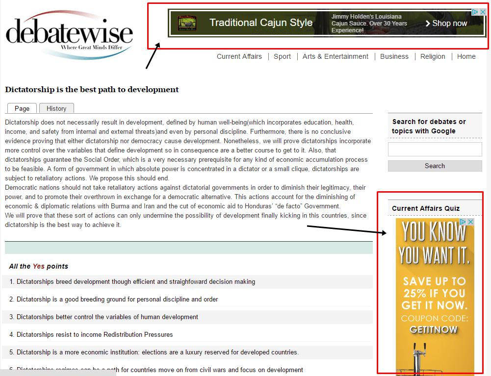 abovefold-ads