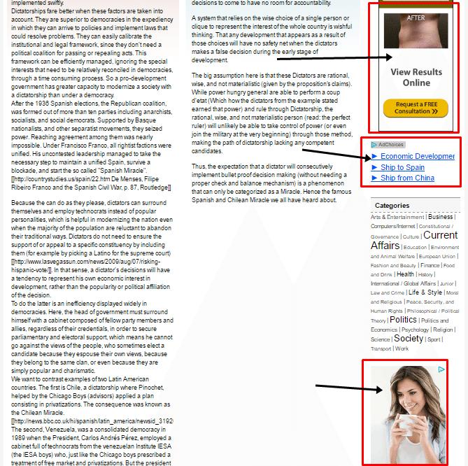 ads-below