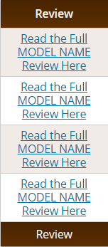 Example-Review-Column