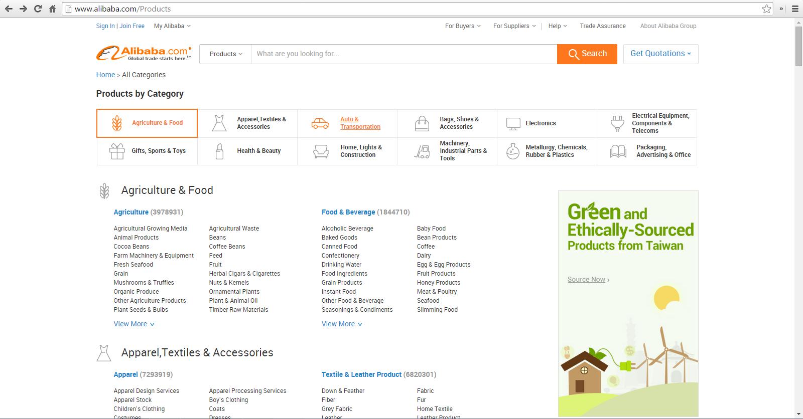 Wholesaler Market - Alibaba.com