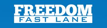 freedom-fastlane-logo