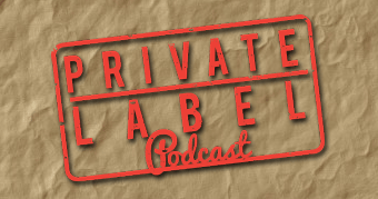 privatelabelpod-logo