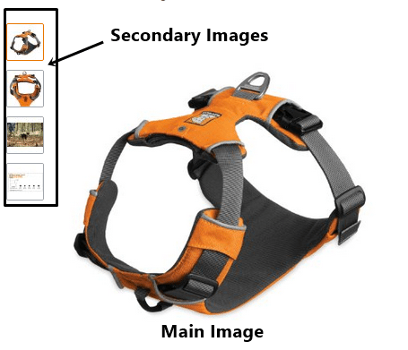 secondary-images