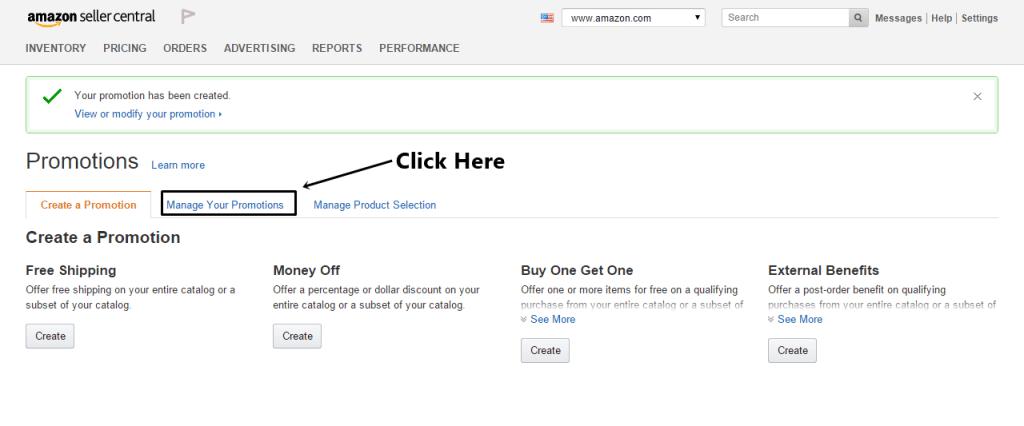 manage-promo