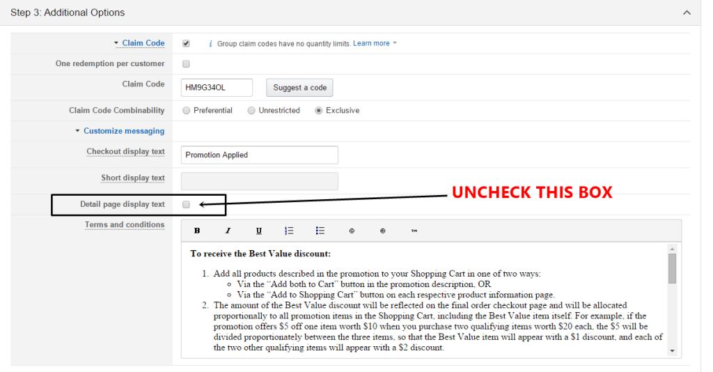 uncheck-box