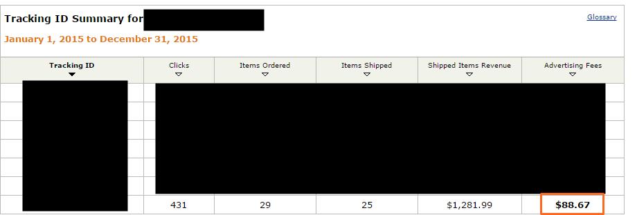 amz-earnings