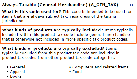 gen-tax-code-new