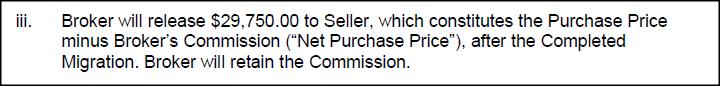 sale-price